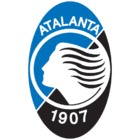 atalanta_logo