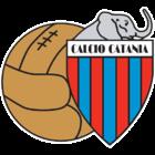 catania_logo