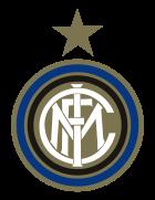inter_logo