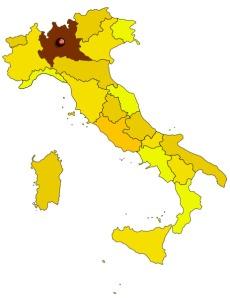 mapa_bergamo