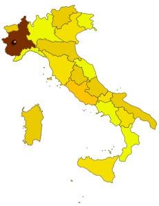 mapa_turim